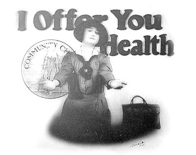 Offer Health