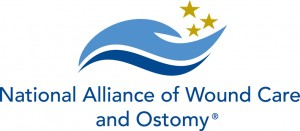 National Alliance Of Wound Care and Ostomy Certifying Bodies