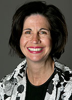 Mary Kay Mercanti, RN : Supervisor of Hospice Services, Performance Improvement