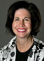 Mary Kay Mercanti, RN