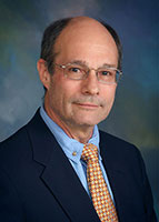 Thomas G. Majernick, DO : Hospice Medical Director