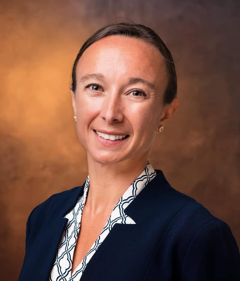 Dr. Erin McFadden  VNA Home Health Medical Director : Home Health Medical Director